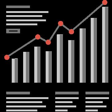 SEO Graph