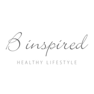 B Inspired Healthy Lifestyle