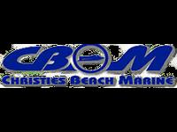 Christies Beach Marine