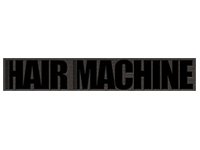 Hairmachine