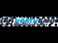 Northbank