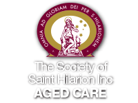Society Saint Hilarion