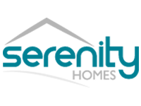 Serenity Homes