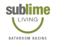 Sublime Living