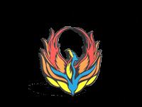 Phoenix Gas
