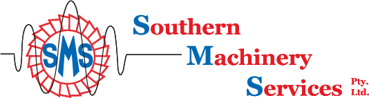 Southern Machinery Services